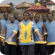 Mambazo
