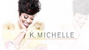 K_Michelle