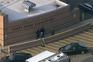 Police_at_Sandy_Hook