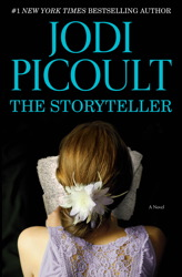 march_picoult