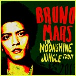 bruno-mars-moonshine-jungle-tour-with-ellie-goulding