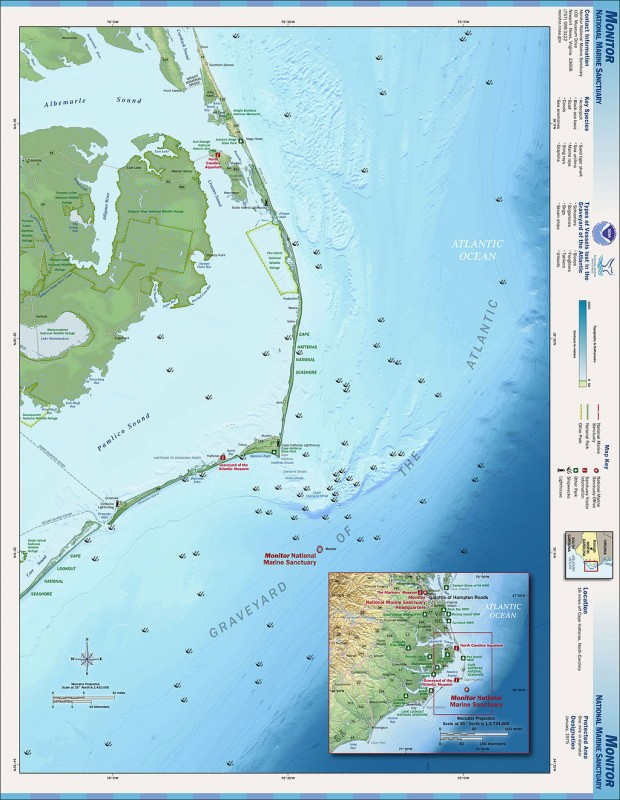 Outer_Banks_map (1)