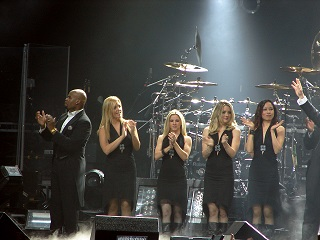 Trans-Siberian_Orchestra_6
