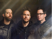 Chevelle Resized