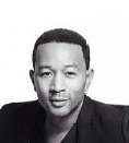John Legend cropped