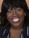 sheryl_underwood