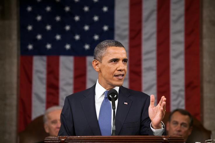 2011 State of the Union Obama Wiki common medium