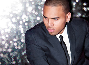 2015 Calendar of Events Chris Brown Ticketmaster