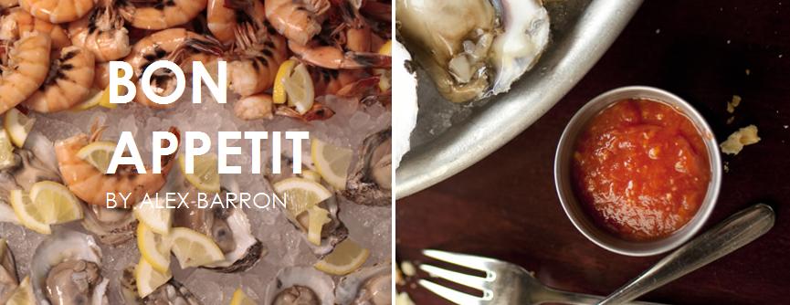 2015 March Bon Appetit Acadiana slider