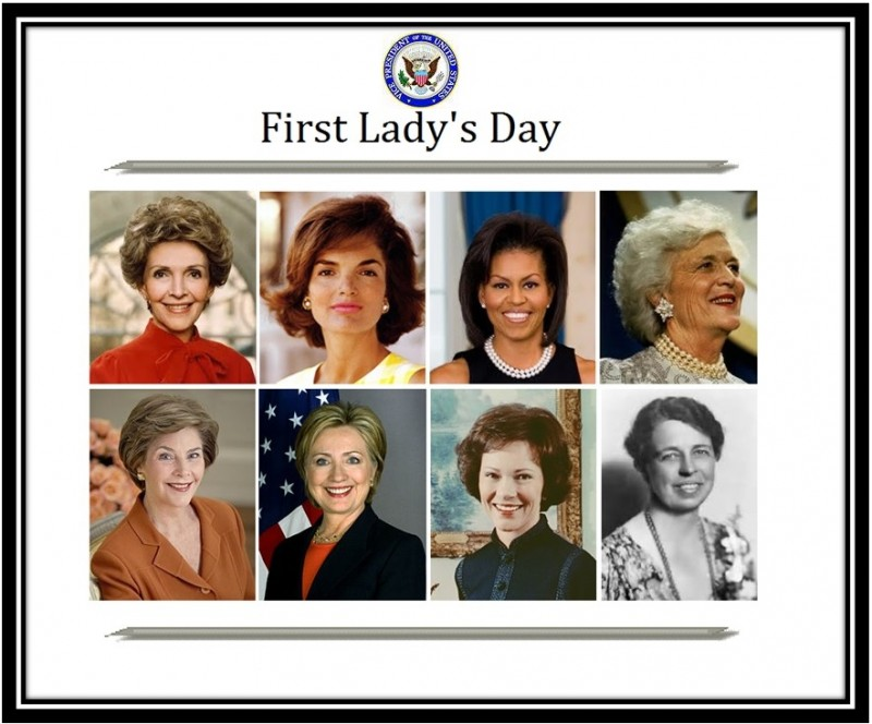 FIRST LADY S DAY - PHOTO COLLAGE FOR CHANGE.ORG Final   2b