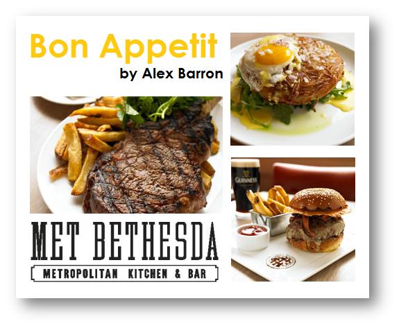 DC SPOTLIGHT - Bon Appetit - July 2015 FINAL