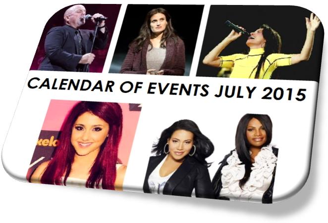 DC SPOTLIGHT - Calendar header - July 2015 fINAL
