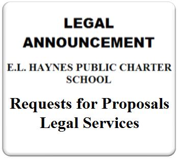 AD ART - E.L.HAYNES - 09-25-2015 - LEGAL SERVICES