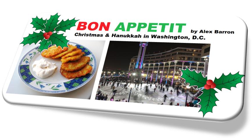 BON APPETIT - Dec 2015 Header 2