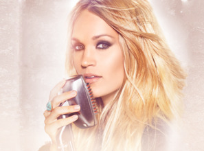 Carrie Underwood Ticketmaster