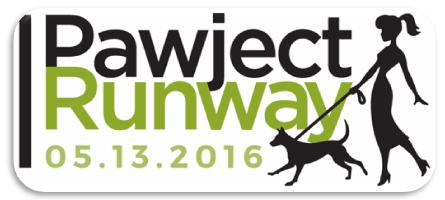 2016 May 2016 Calendar - Pawject Runway