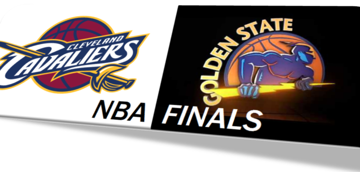 SPORTS INSIDER WEEKLY – Cleveland Cavaliers and Golden ...