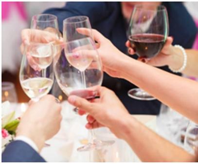 BMO - Bulgaria Wine - Art - Article 1 - Photo 1