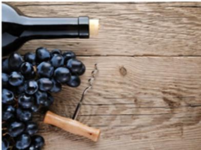BMO - Bulgaria Wine - Art - Article 1 - Photo 4