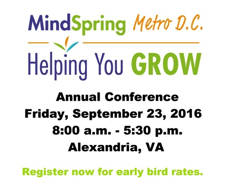 AD CLIENTS - 2016 - ART - Helping You Grow DC 2016 FINAL 1