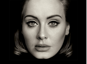 September 2016 Calendar Adele Verizon