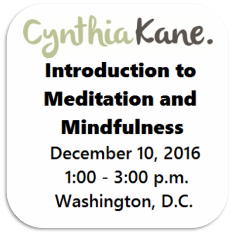 ad-clients-2016-art-cynthia-kane-introduction-to-meditation-and-mindfulness-ad-edited