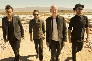 calendar-of-events-november-2016-the-fray-the-fillmore-small