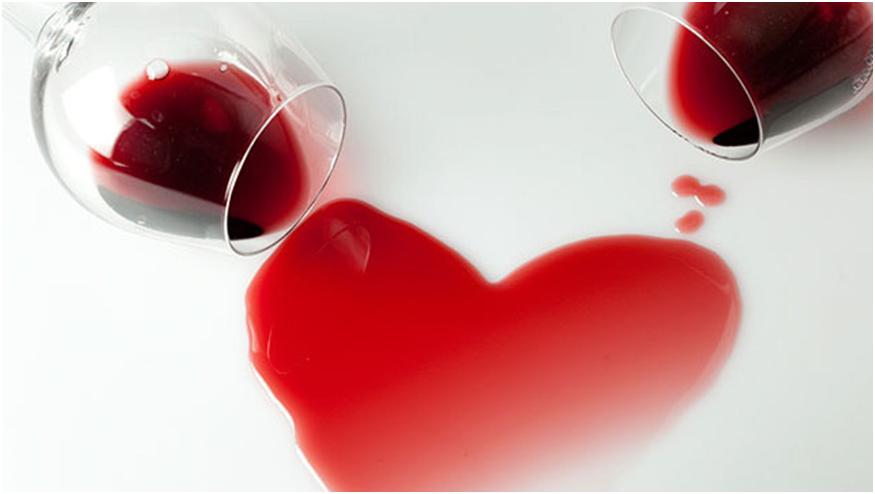 BMO - FEB 2017 Bulgaria Wine Heart