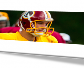 SPORTS INSIDER WEEKLY – Ravens rout Redskins in preseason opener
