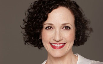Calendar of Events - April 2017 Bebe Neuwirth