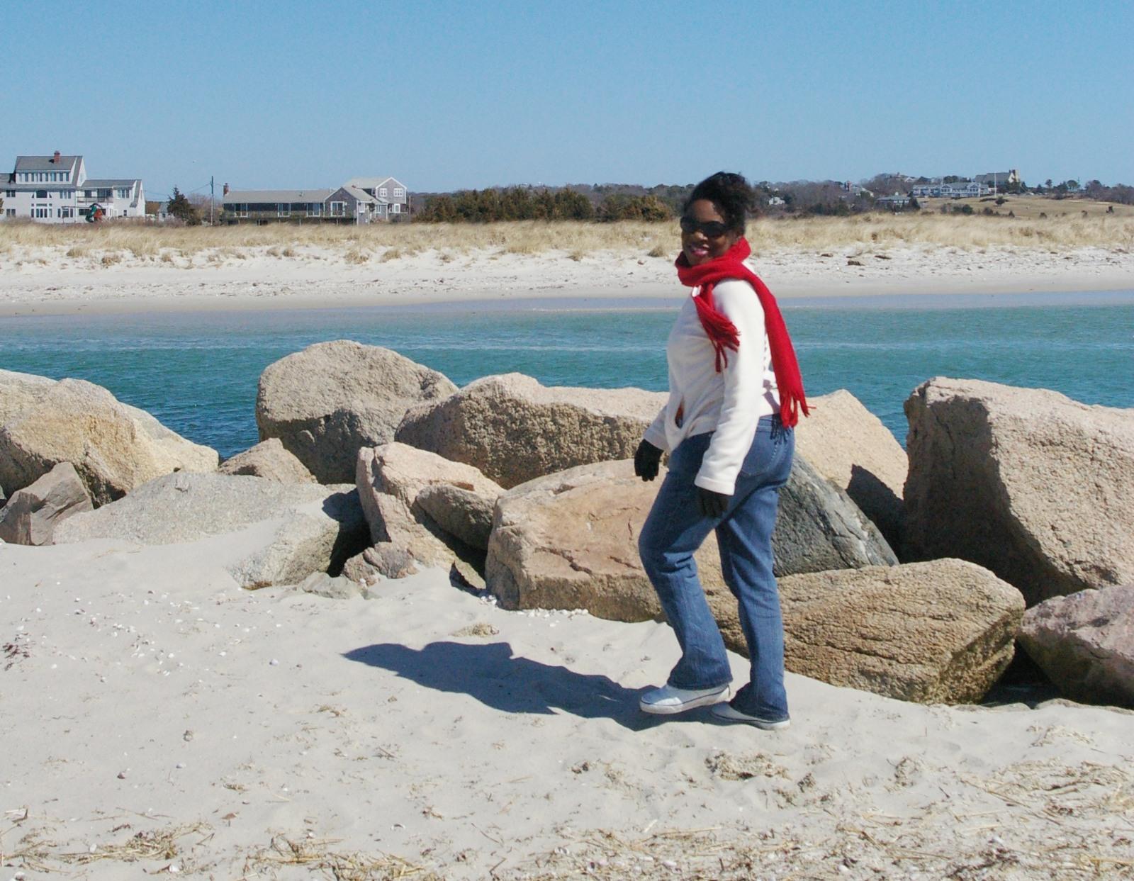 IMGP1795 Cape Cod Beach 2