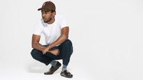 Kendrick
