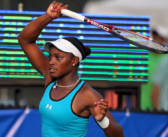 SPORTS INSIDER WEEKLY – Redskins defeat the Rams 27-20; Sloane Stephens claims U.S. Open title