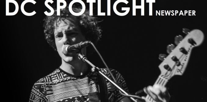 MUSIC – SOFAR DC – Hometown D.C. boy, Owen Danoff, rocks the Voice and the nation