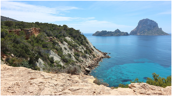 CONSUMER RESOURCES – Why escape to Spain this holiday?