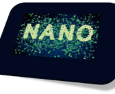 CONSUMER RESOURCES: MEDICAL – Research in nanotechnology increases to apply into medicine