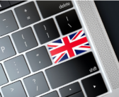 CONSUMER RESOURCES – How professional translators can transform your business