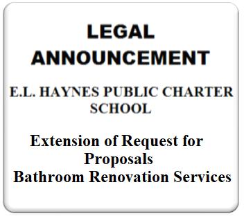 elhaynesschoolbathrooms