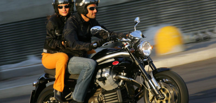 CONSUMER RESOURCES – How to buy a quality motorcycle helmet