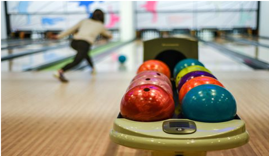 SPORTS – Everything you should know about bowling and bowlers