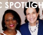 METRO EVENTS – Olympia Snowe, Johnnetta Betsch Cole, and Sandra Lee receive prestigious history awards