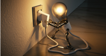 GENERAL/HOME – Things to Consider Before Buying Loud 3000 Watt Generators