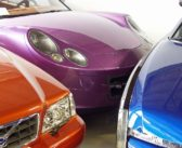 CONSUMER RESOURCES – Handy Tips in Buying Your First Used Car
