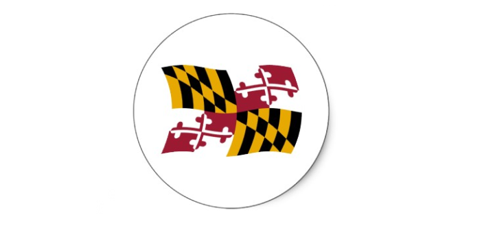 MARYLAND NEWS – Tax Day extensions amidst coronavirus pandemic