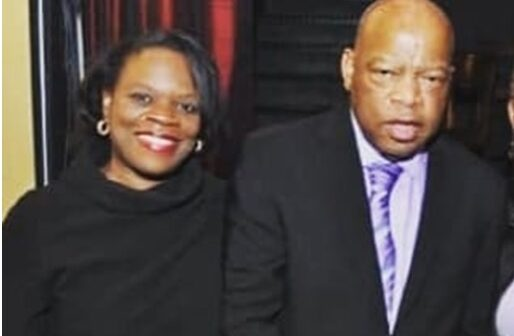 OBITUARY/IN REMEMBRANCE:  Civil rights activist, icon and congressman, John Lewis dead at 80