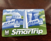 Metro makes history with first discount on metro pass